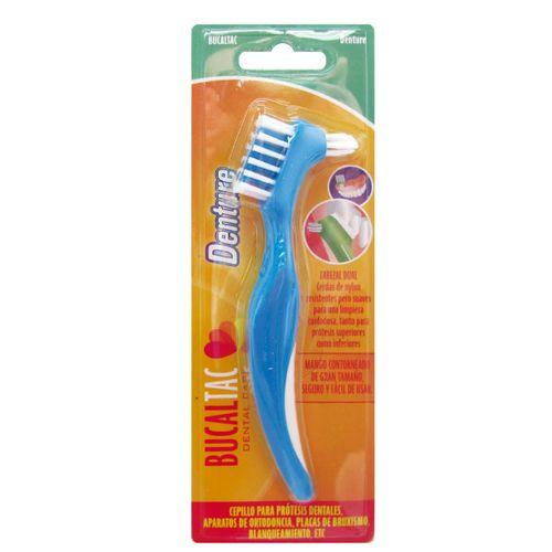 Bucal-tac-cepillo-dental-denture-p-protesis
