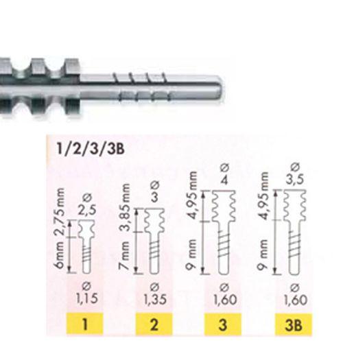 Pernos-radi-anker-forets-de-penetracion