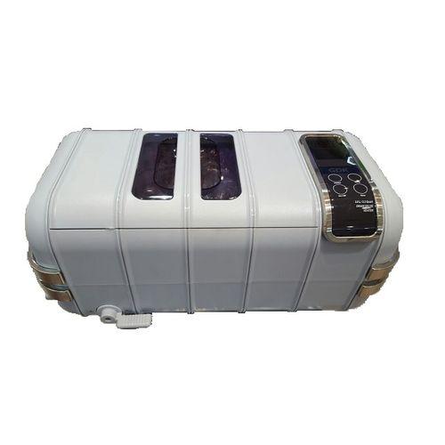 Lavadora-Ultrasonido-GDK-4831-3.0-litros