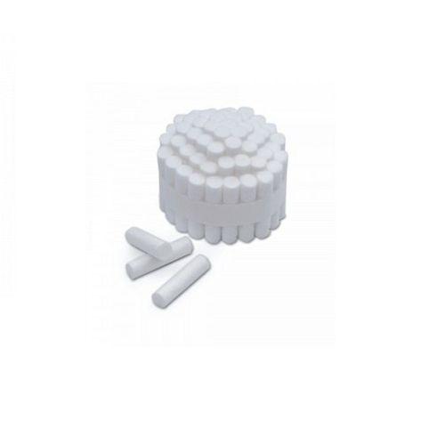 rollos-algodon
