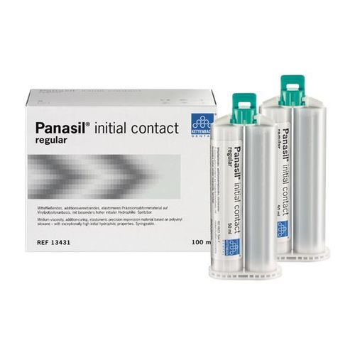 PANASIL-INITIAL-CONTACT-REGULAR-2X50ML-CARTUCHO