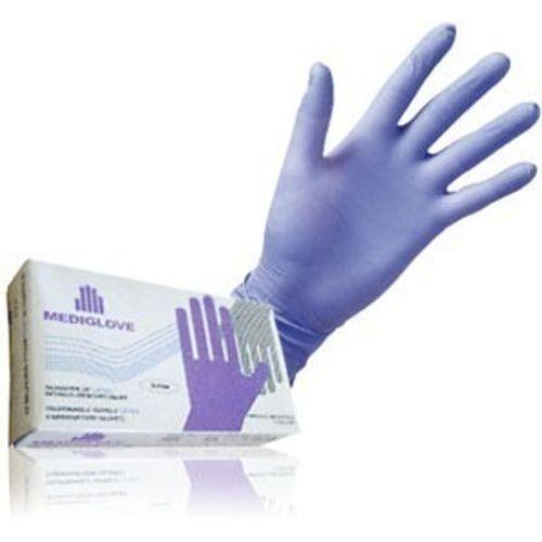 guantes-nitrilo-l
