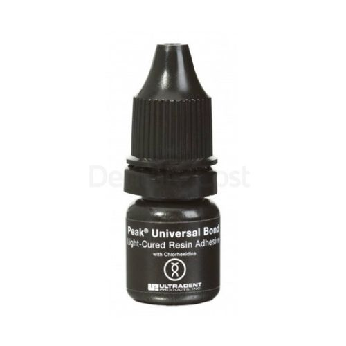 ULTRADENT-PEAK-UNIVERSAL-BOND-4ML-BOTTLE
