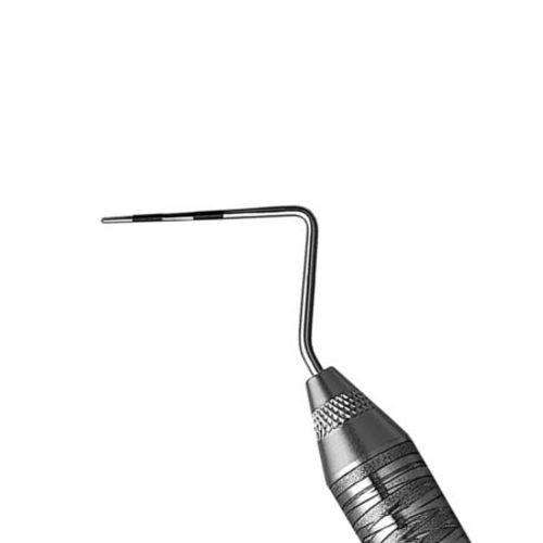 sonda-periodontal-marquis-hu-friedy-D_NQ_NP_153721-MLA20824277371_072016-O