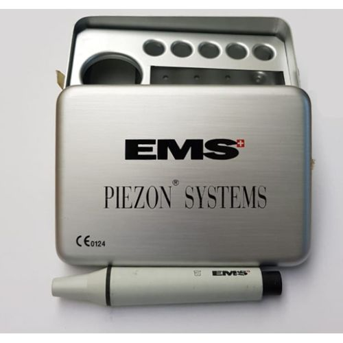 EMS-SYSTEM-408-PIEZON-CAVITY-SYSTEM