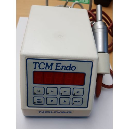 MICROMOTOR-ELECTRICO-TCM-3000-NOUVAG