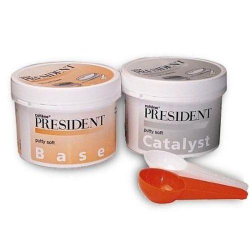 kit-de-silicona-liviana-pesada-president-coltene_iZ12XvZcXpZ1XfZ79899901-410495714-1