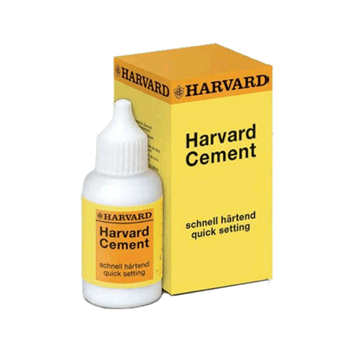 cemento-harvard-quick-set-liquido-40ml11-e2cdc4f53df86a347915195649747030-640-0