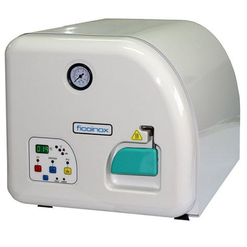 esterilizador-autoclave-h16-lbv-bomba-vacio-ficoinox-automat-D_NQ_NP_846405-MLA25018402890_082016-F