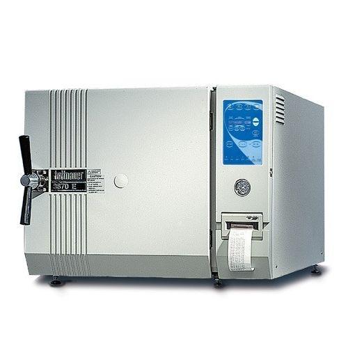 tuttnauer-3870e-fully-auto-sterilizer