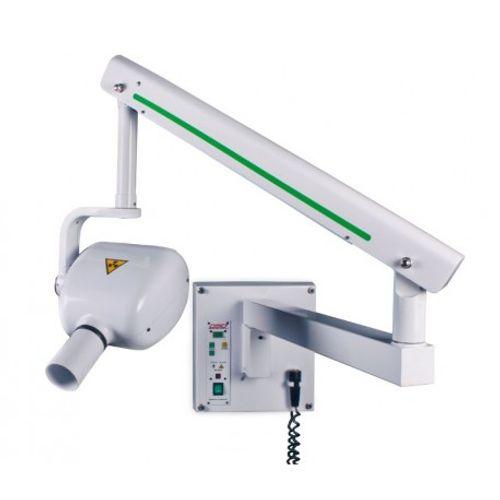 equipo-de-rayos-x-dsj-mural-standard-modelo-mcx