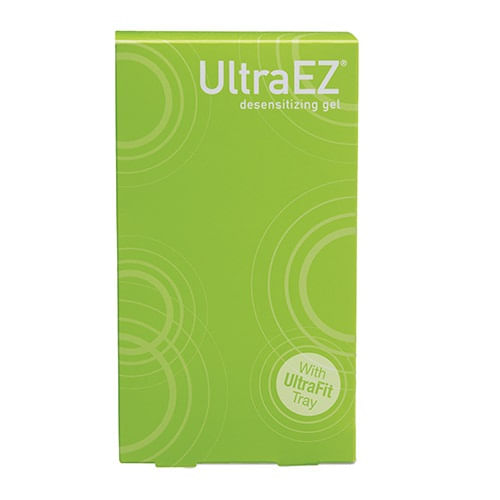 5721_UltraEZ-Tray-Upper-Lower-Combo-box-with-UltraFit-tray_WHITEN
