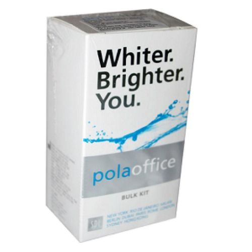 sdi_pola_office_bulk_kit