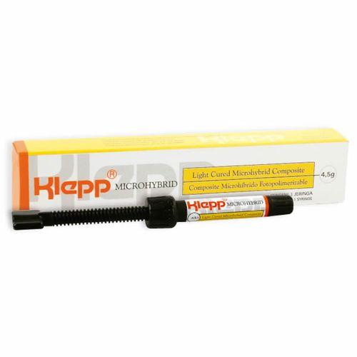 KLEPP-MICROHYBRID-COMPOSITE.-BLEACH-WHITE