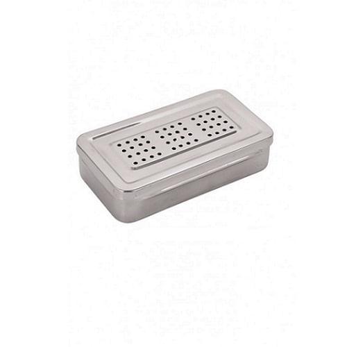 caja-para-esterilizar-perforada-22-x-12-x-5-cm-6b