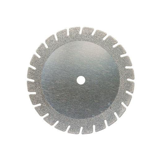 normal_5863bf5f742d4_disco_diamantado_940DFo940F