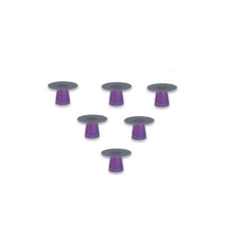 discos-para-pulir-violeta