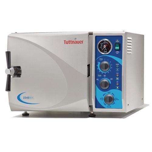 tuttnauer-2340mk-semi-auto-sterilizer