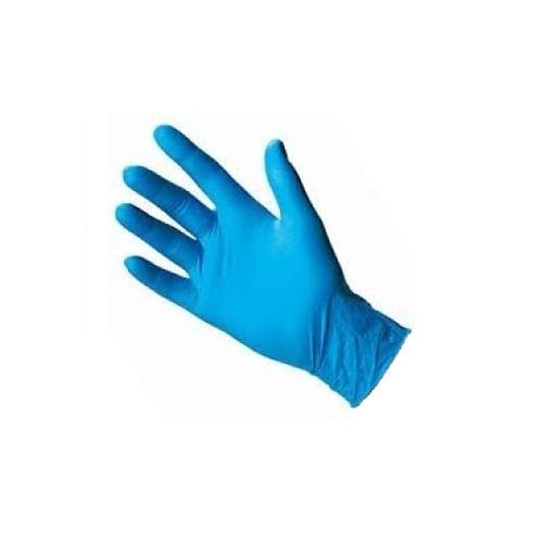 guantes-nitrilo-azul-mediglove-caja-x-100-unidades-D_NQ_NP_744076-MLA26626860059_012018-O