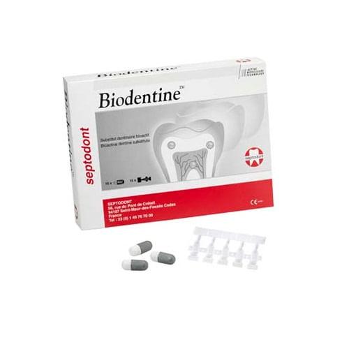 Biodentine-capsules-barette-small_1_0