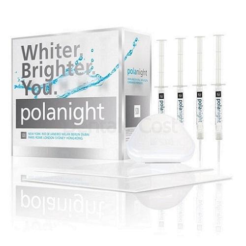 pola-night-kit-101-133c275d70d01df1d914840687772750-640-0