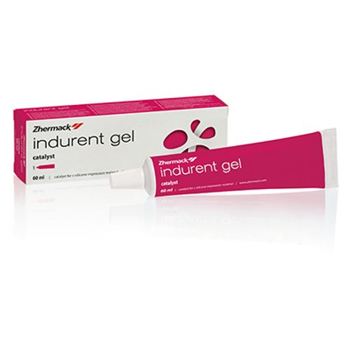 Indurent-gel-60ml
