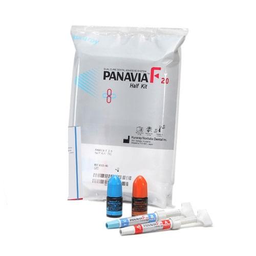 panavia-f-2-0-half-kit-500x500
