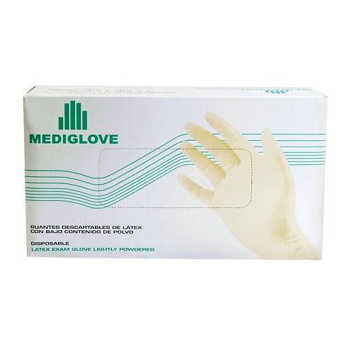 guantes-de-latex-descartable-examen-10x100-un-mediglove-D_NQ_NP_746346-MLA25965975437_092017-F