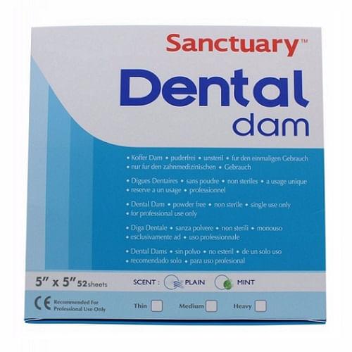 goma-dique-sanctuary-odontologia-operatoria-aislamiento-D_NQ_NP_788129-MLA25546554281_042017-F