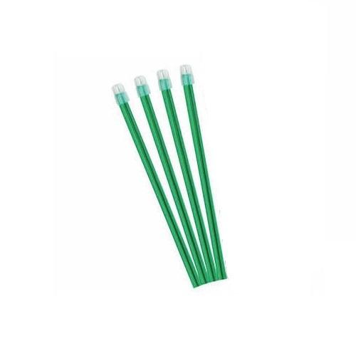 eyectores-verdes-market-x100-dental-market-D_NQ_NP_637329-MLA28633429457_112018-F