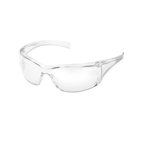 anteojos-seguridad-3m-virtua-ap-hc-proteccion-particulas-D_NQ_NP_834980-MLA26566017282_122017-F