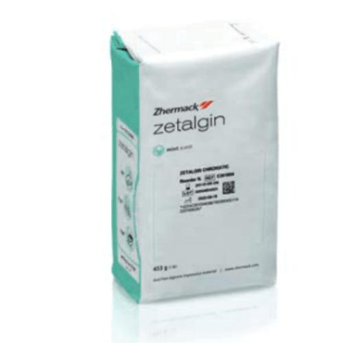 Zetalgin-crom
