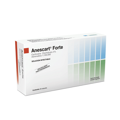 anescart-forte-x-50-carpules_2076_width_750x1050_th