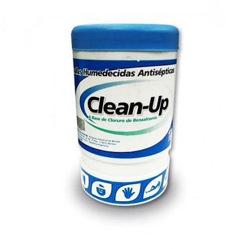 toallitas-antibacterial-clean-up-x-170un-D_NQ_NP_619857-MLA30163377570_042019-F