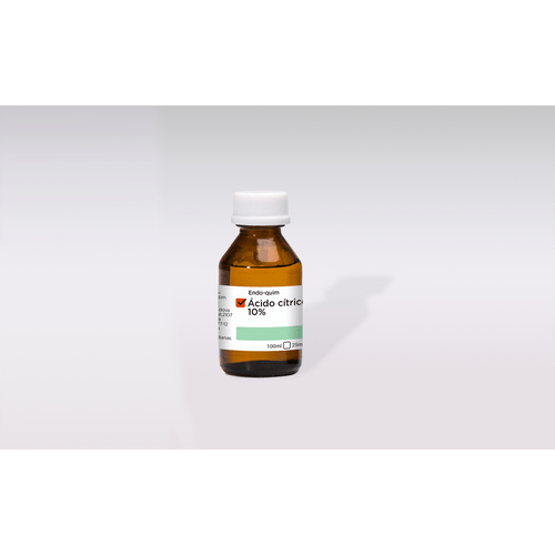 Ac-citrico