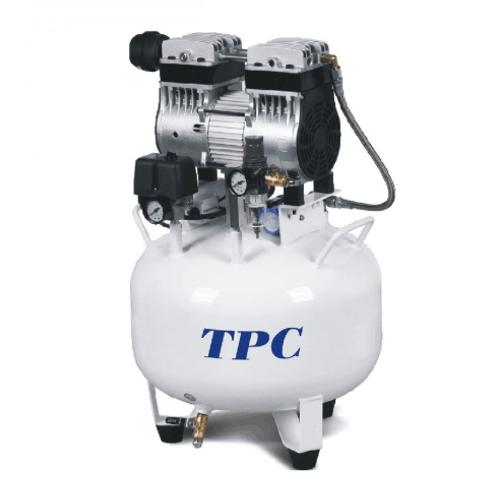 compresor-tpc1-hp-40-litros