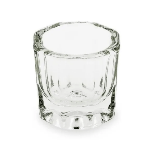 vaso-blanco-cristal-web