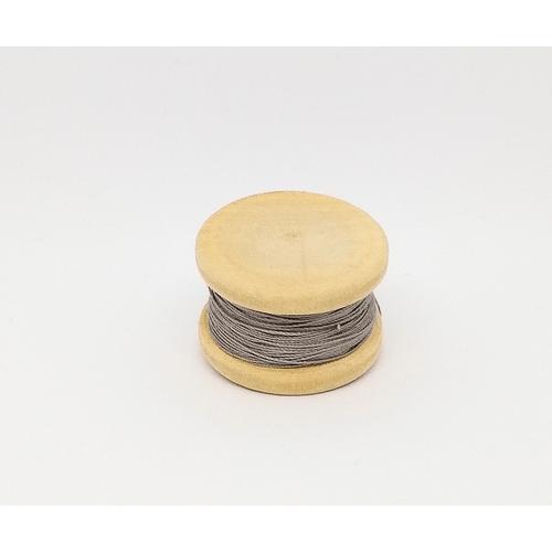 hila-de-sutura-web