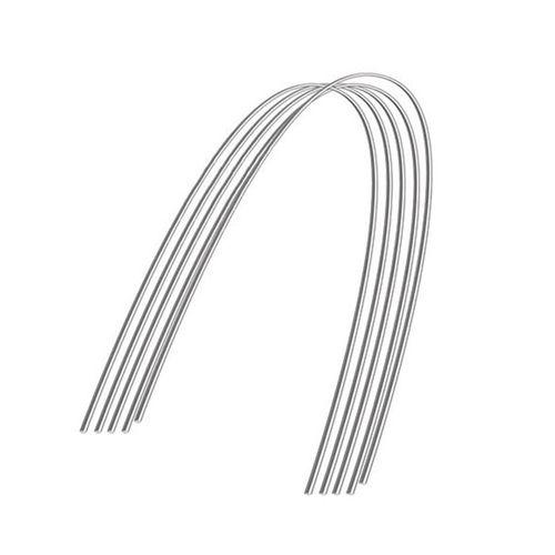 arco-niti-