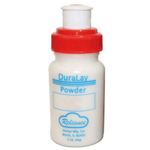 duralay-2oz-powder