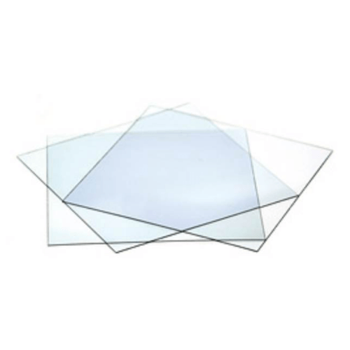 ultradent-clear-sheets