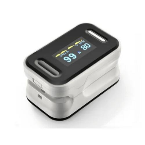 yonker-fingertip-pulse-oximeter
