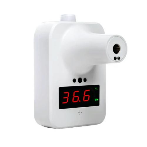 k7-termomentro-copia