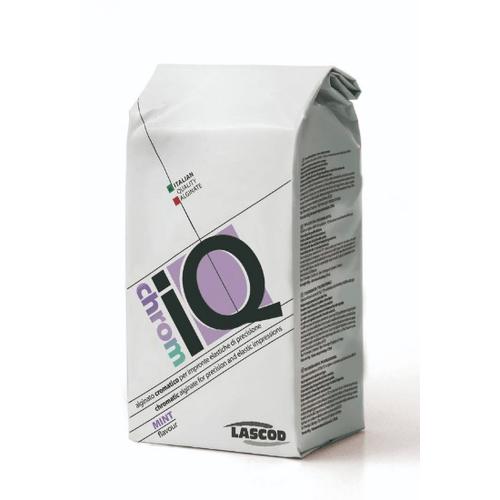 iq-cromatico-web