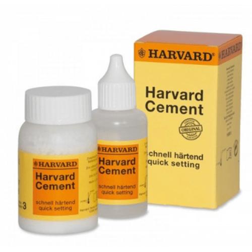 harvard-cementweb