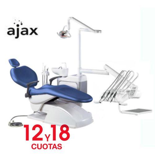sillon-ajax