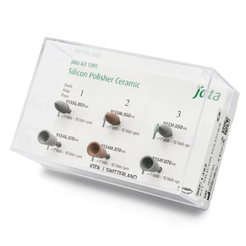 kit-jota-silicon-polisher-ceramic