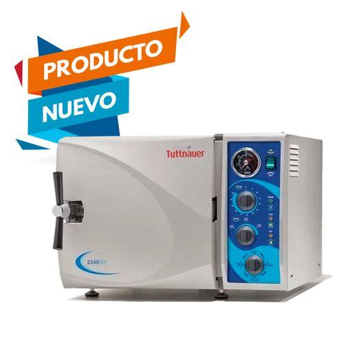 Tuttnauer-Autoclave-2340-MK-para-web