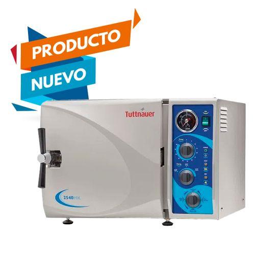 Tuttnauer-Autoclave-2540-MK-para-web