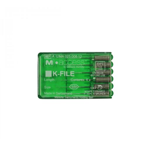 limas-k-25mm-035